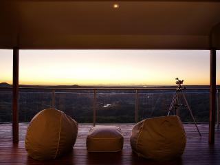 Freestyle Escape - Maleny vacation rentals
