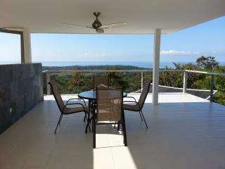 Great View of Marino Ballena National Park - Uvita vacation rentals