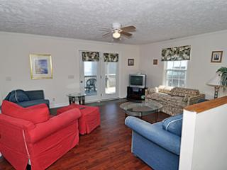 Surf City Oceanfront with Pool - Surf City vacation rentals
