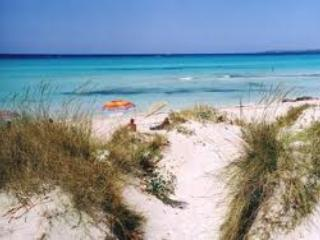 Beach at 150 meters - Great location in a residential area - Balearic Islands - rentals