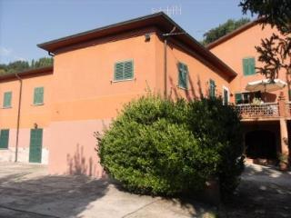 Casale Del Borgo - Beautiful Villa In Tuscany - Bibbona vacation rentals