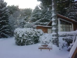 LLAO LLAO Exclusive Villa - San Carlos de Bariloche vacation rentals