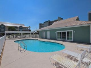 St. Martin's Beachwalk-3Br/2Ba-COMBINED SAVINGS up to 30% OFF! - Destin vacation rentals