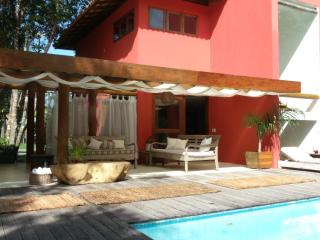 Villavermelha Trancoso. Close to Beach & Quadrado - Trancoso vacation rentals