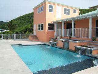 St. Croix Dream Vacation - Christiansted vacation rentals
