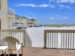 Sandpiper Cove #1120 - Destin vacation rentals
