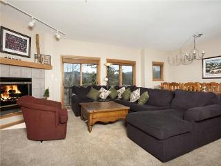 Antlers Lodge #A32 - Breckenridge vacation rentals