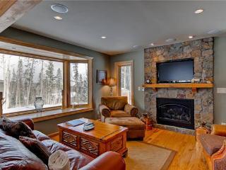 Lovely Breckenridge 3 Bedroom Drive to lift - AWC - Breckenridge vacation rentals