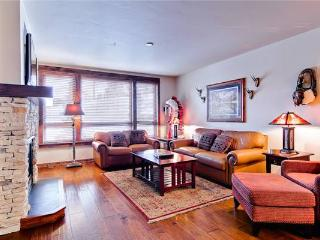 BlueSky Breckenridge #205 - Breckenridge vacation rentals