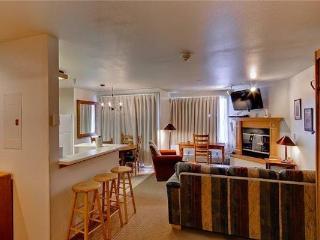 River Mountain Lodge #E116E - Breckenridge vacation rentals
