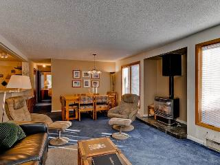 Key Condos #2957 - Keystone vacation rentals