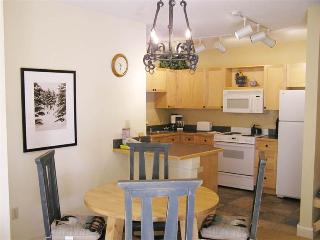 Silver Mill  #8171 - Keystone vacation rentals