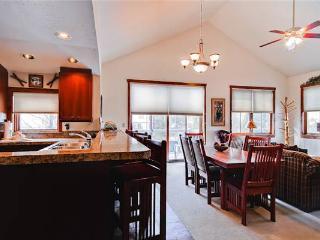 Economically Priced Breckenridge 3 Bedroom Free shuttle to lift - MJ21 - Breckenridge vacation rentals