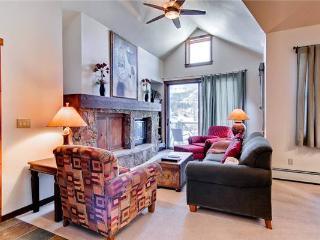 Main Street Junction #35 - Breckenridge vacation rentals