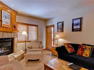 Riverbend Lodge #118 - Breckenridge vacation rentals