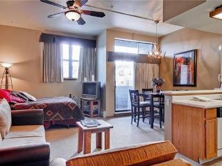 River Mountain Lodge #E102 - Breckenridge vacation rentals