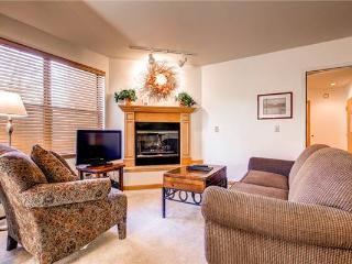 River Mountain Lodge #E118 - Breckenridge vacation rentals
