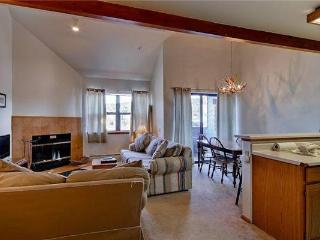 River Mountain Lodge #E211 - Breckenridge vacation rentals