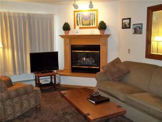 River Mountain Lodge #E219 - Breckenridge vacation rentals