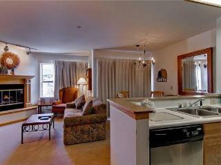 River Mountain Lodge #E222 - Breckenridge vacation rentals