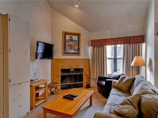 River Mountain Lodge #E303 - Breckenridge vacation rentals