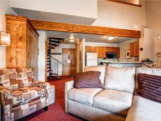 River Mountain Lodge #E304 - Breckenridge vacation rentals
