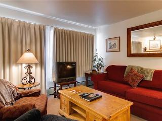 River Mountain Lodge #W222 - Breckenridge vacation rentals