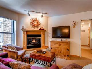 River Mountain Lodge #W226 - Breckenridge vacation rentals