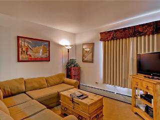 River Mountain Lodge #W307 - Breckenridge vacation rentals