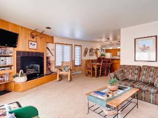Ski Run #108 - Keystone vacation rentals