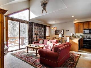 Charming Breckenridge 3 Bedroom Ski-in - SWB35 - Breckenridge vacation rentals