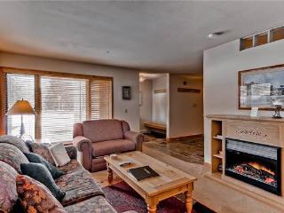 Tyra II Chalet 124 - Breckenridge vacation rentals