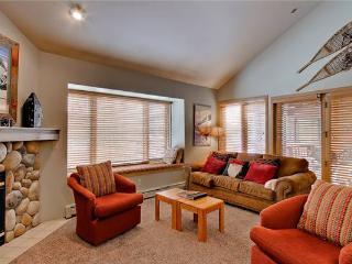 Economic Breckenridge 4 Bedroom Ski-in - TC335 - Breckenridge vacation rentals