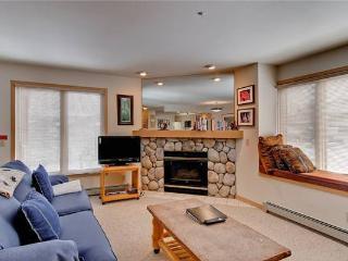 Affordable Breckenridge 2 Bedroom Ski-in - TS234 - Breckenridge vacation rentals