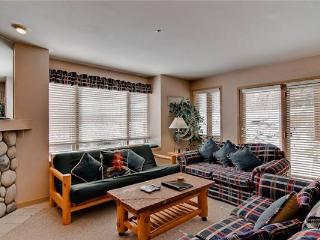Tyra II Stream 237 - Breckenridge vacation rentals