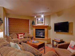 River Mountain Lodge #W105F - Breckenridge vacation rentals