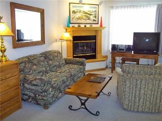 River Mountain Lodge #W110E - Breckenridge vacation rentals