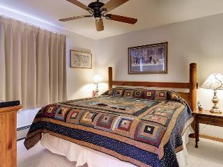 River Mountain Lodge #W111A - Breckenridge vacation rentals