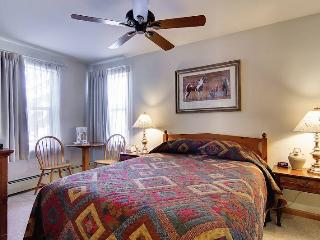 River Mountain Lodge #W112A - Breckenridge vacation rentals