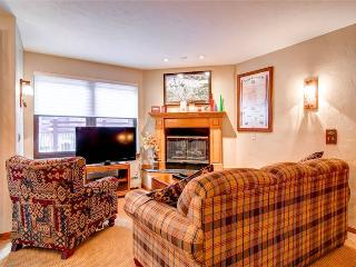 1 bedroom House with Balcony in Breckenridge - Breckenridge vacation rentals