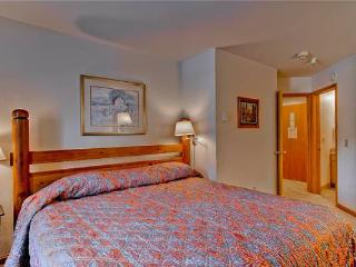 River Mountain Lodge #W212C - Breckenridge vacation rentals