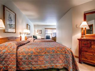 Cozy House with Internet Access and Fitness Room - Breckenridge vacation rentals