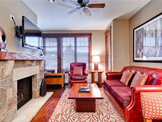 Affordable Breckenridge 1 Bedroom Walk to lift - WE306 - Breckenridge vacation rentals