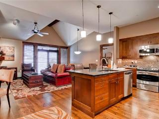 Water House on Main Street #5405 - Breckenridge vacation rentals