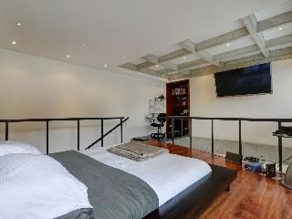 Nice Condo with Internet Access and Safe - Medellin vacation rentals