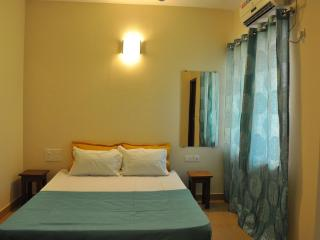 Aavaas - D102, Arpora, Goa, India - Arpora vacation rentals