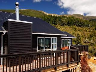 BEECHHAVEN - New Zealand vacation rentals