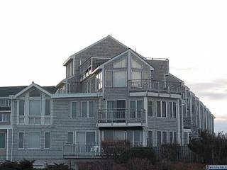 Narragansett Oceanside Luxury - Narragansett vacation rentals
