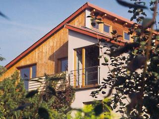 Family Vacation Rental in Dresden Tolkewitz - Dresden vacation rentals
