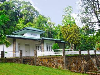 Clovefield Villa, Laxapana, Nuwara Eliya, Srilanka - Central Province vacation rentals